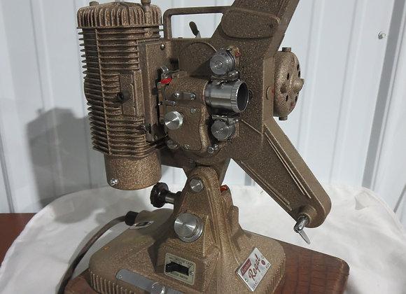 Keystone Regal K109 8mm Projector