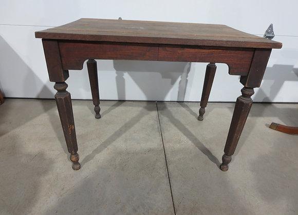Small Desk / Farm Table