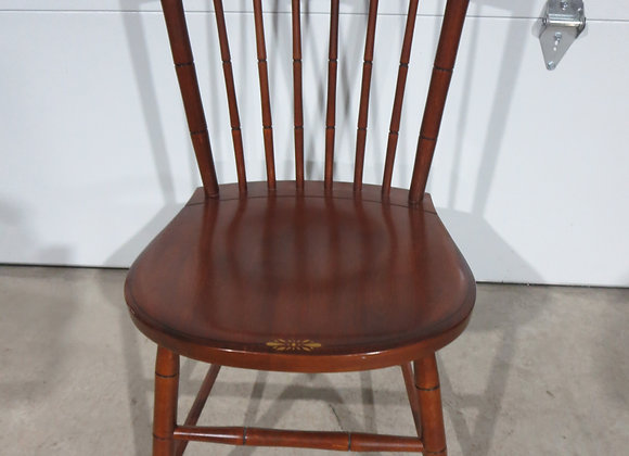 Hitchcock Dining Room Chair