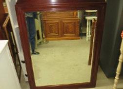 Beautiful Large Wall Mirror