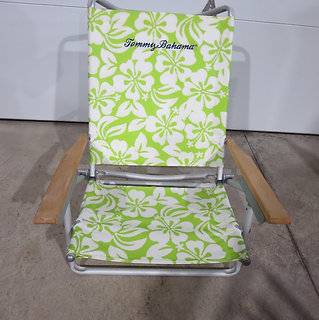 Tommy Bahama Beach Chair