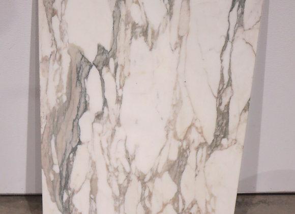 Italian Marble Slab Furniture Top
