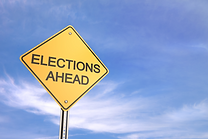 hoa_board_election_required-resized-600.