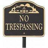 house- no trespassing.jpg