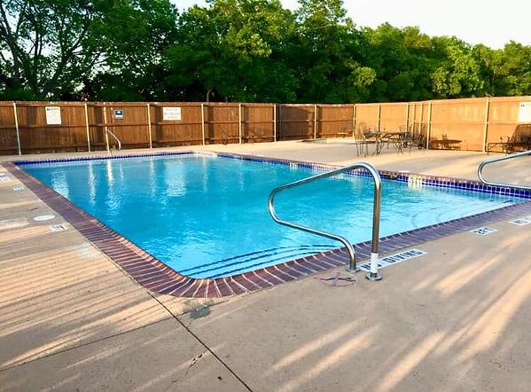 Pool Open May 2020_n.jpg
