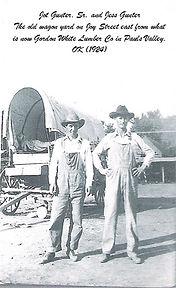 Jot Gunter & Jess Gunter 1924.jpg