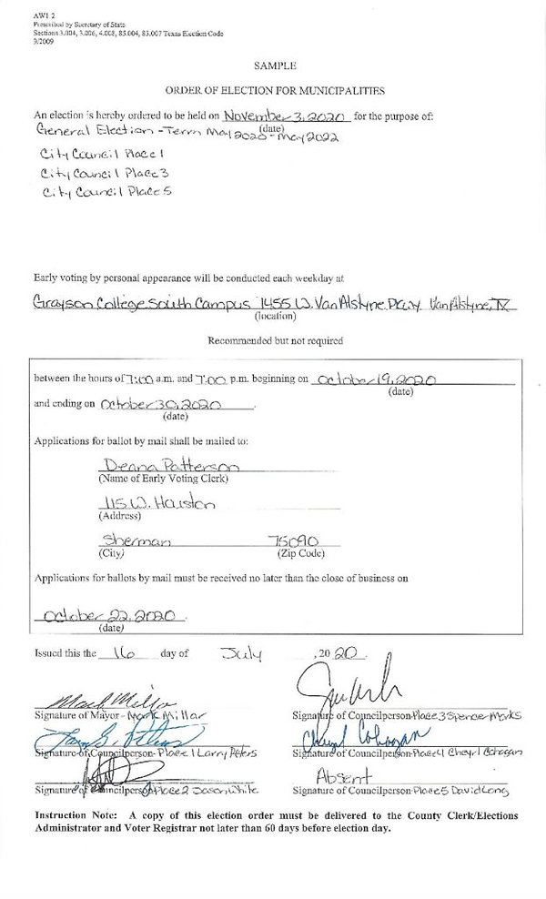 Order-of-Election-for-Municipalities-11-