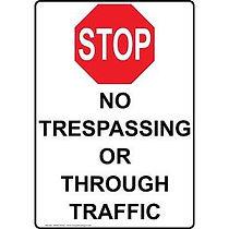 no through traffic.jpg