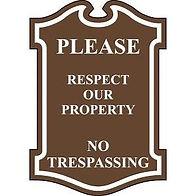 respect property.jpg