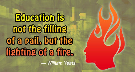 1200-489224881-school-quote-mind-flame.j