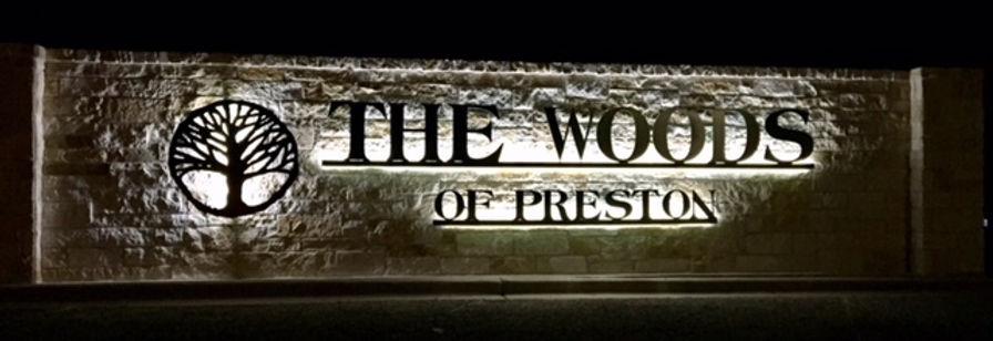 woods logo.jpeg