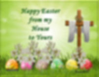 327800-Happy-Easter-From-My-House-To-You