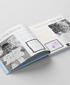 teachersbook.jpg