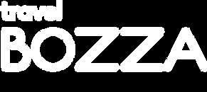 ideas_logo-44.png
