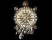 safariguys_logo-04.png