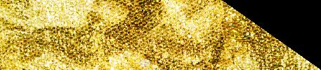 goldbanner.png