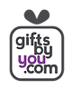 Gifts By You Logo