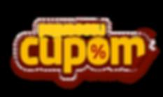 cupom-de-desconto-01.png