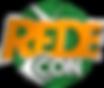 logo redecon.png