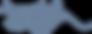 moldura-arabesco-vetor-dourado-png-22.pn