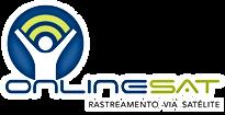 Onlinesat Rastreamento via satélite