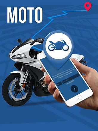 Onlinesat Moto