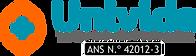 logo_univida1.png