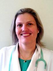 Dra. Gabriela Sorrino