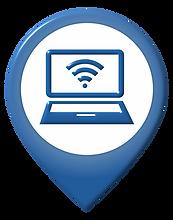 Software de rastreamento 100% web