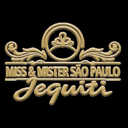 LOGO MISS JEQUITI.png