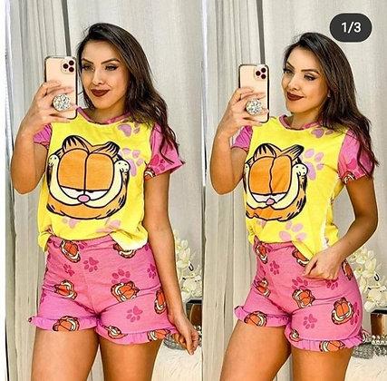 Pijamas / Camisolas