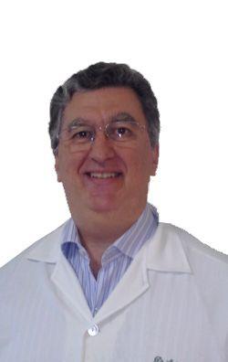 Dr. Sebastião Molinari