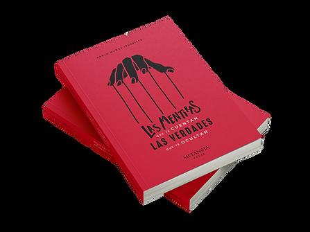 MOCKUP-LAS-MENTIRAS-Y-LAS-VERDADES-SIN-F