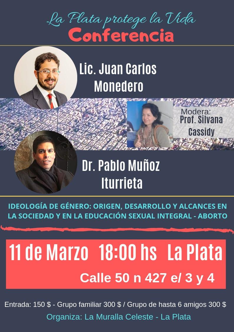 11 La Plata 2.jpeg