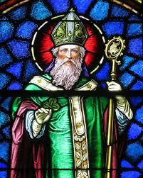 10 Things You May Have Not Known About St. Patrick's Day!