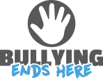 Antibullying Awareness – Supporting Our Local Community