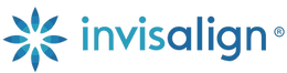 invisalign-logo-png.png