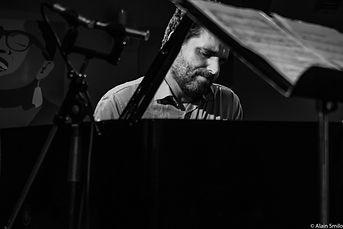 9858-Franck_Morin_Trio_Sunset_bd.jpg