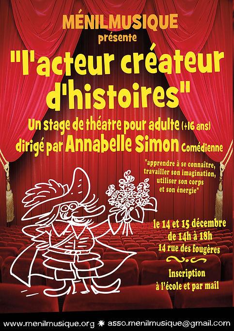 stage theatre02.jpg