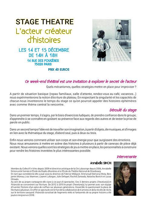 Stage théâtre Ménilmusique-page-001.jpg