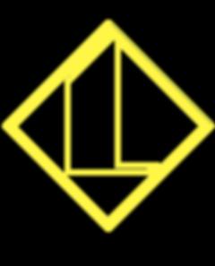 Lemon_logoonly_yellow.png