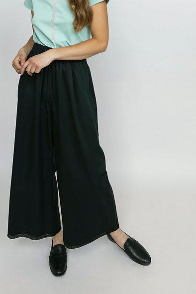 The Skirtey Pants