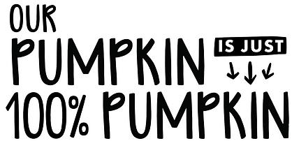 Ingred_Pumpkin.png