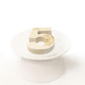 Cake_Number_05 copy.jpg