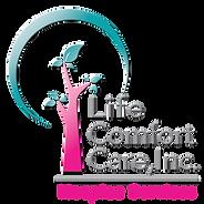 LCCI_Logo7_final 1.5.png