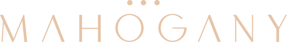 maverich-hq-logo-full-color-rgb.png