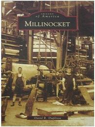 history of millinocket.jpg