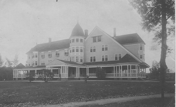 Hotel 1.JPEG