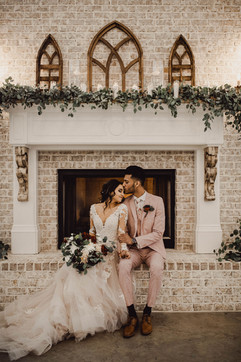 elegant-weddings.jpg