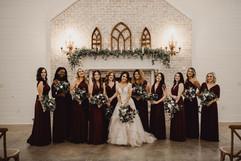 winter-weddings.jpg